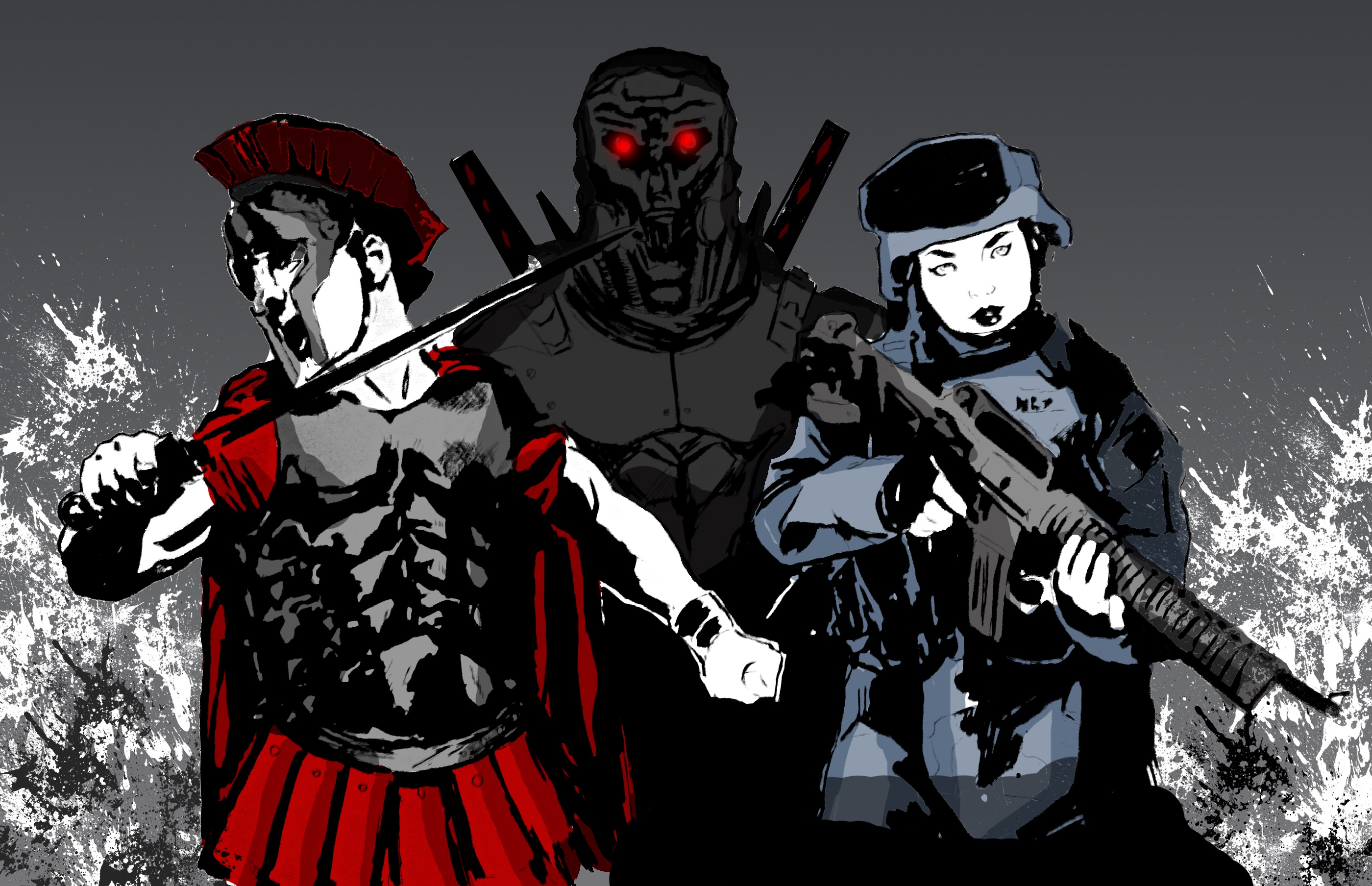soldiers-2b