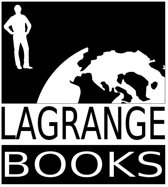 Lagrange Logo 1